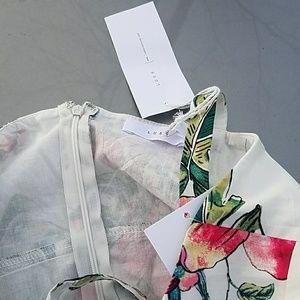 Lush Dresses - NWT LUSH Dress